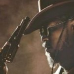 The Pulse of Entertainment: 'Django Unchained' Successfully Brings Western Movies Back