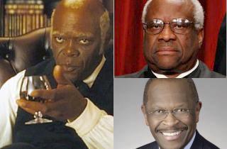 django (stephen &black republicans)