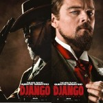 Box Office Update: 'Django Unchained' Now Beating 'Les Misérables'
