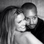 Donald Faison Now a Married Man (Wedding Photos)