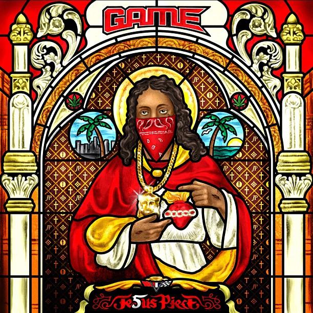 game-jesus-piece