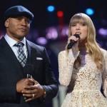 Jay-Z, Kanye, Frank Ocean Lead 2013 Grammy Nominations