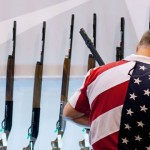 Earl Ofari Hutchinson: How the NRA Kills and will Continue to Try and Kill Gun Curbs