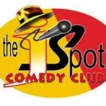 Funnyman J. Anthony Brown Announces the Holiday Line Up of Laughs for the JSpot Comedy Club