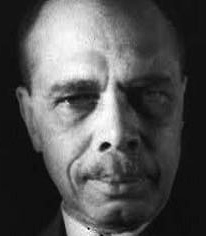 james-weldon-johnson