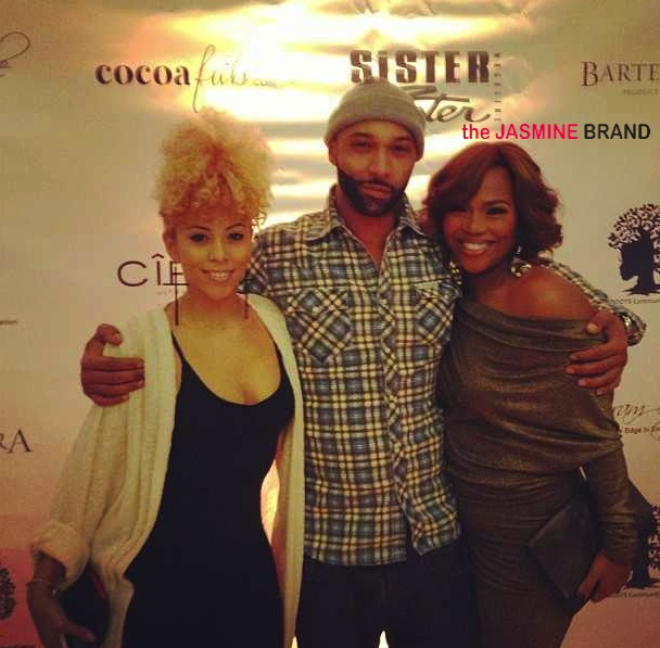 joe-budden-mona-scott-young-holiday-party-the-jasmine-brand