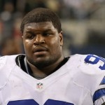 Josh Brent Accused of Letting Dallas Teammate Jerry Brown Die