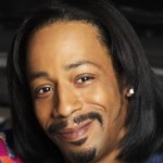 Katt Williams Detained by Police at Subway Restaurant