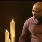 Kem Works 'Grown Folks' Magic with Christmas Release, 'What Christmas Means'