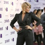 Tuesday Snaps: Stars Hit the Red Carpet for 'Vh1 Divas'