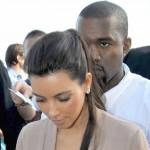 Kim is Ruining Kanye's Image