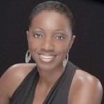 Kimberla Lawson Roby on Addiction & 'The Perfect Marriage'