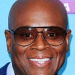 L.A. Reid Not Returning to 'X Factor' Next Season