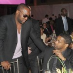 Is Malik Yoba Hatin' on Denzel? – Says Award Winning Actor is Not the Greatest