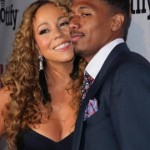 Too TMI: Nick Cannon Admits to Pleasuring Himself to Mariah's Music