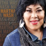 Martha Wash Set to Release 'Something Good' – Her First Album in 20 Years