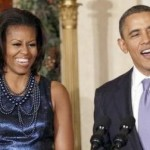 The Obamas Release Kwanzaa Holiday Message