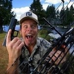 Ted Nugent's 'Gun Country' Scrapped by Discovery after Newtown Shootings