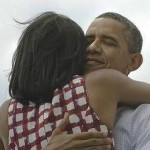 Obama's 'Four More Years' Top Tweet of 2012