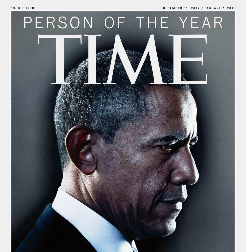 obama time person of the year