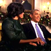 obama_barbara_walters_a_l