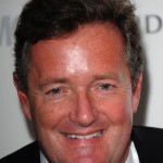 Piers Morgan and CNN will 'Probably' Part Ways in March: Report