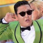 President Obama and PSY Doin' it Gangnam Style? Hmmm … Could Happen (Video)