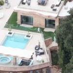 Rihanna Buys $12M Home in Pacific Palisades (Photos)