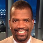 ESPN Suspends Rob Parker over RG3 Remarks