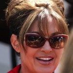 Palin bashes Time's 'Person of the Year': 'What the Heck Has He Done?'