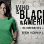 Soledad O'Brien Speaks on 5th Installment of 'Black in America'