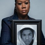 Trayvon Martin's Mother Speaks on Gun Control and Justice