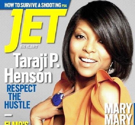taraji p. henson (jet cover)