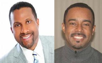 tavis smiley & morris okelly