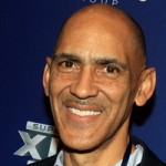 Tony Dungy Says Coaches Gotta Talk to Their Players About Driving Drunk