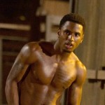 Trey Songz Credited with Making 'Texas Chainsaw 3D' a Box Office Hit
