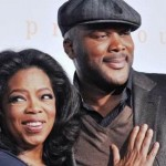 First Two Tyler Perry Shows for Oprah's OWN Announced