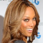 Tyra Banks Needs to Get Knocked Up – Soon