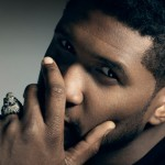 Usher Set to Play Sugar Ray Leonard in Upcoming Film