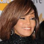 Whitney Houston Murdered by Drug Dealers?