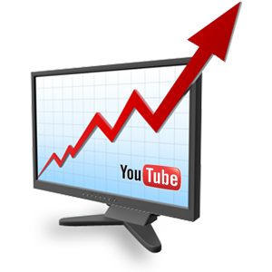 youtube-promotion-graph