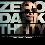 African American Film Critics Association: 'Zero Dark Thirty' is Top Film of 2012