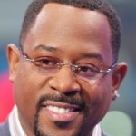Martin Lawrence, Kelsey Grammer Team for Comedy Series