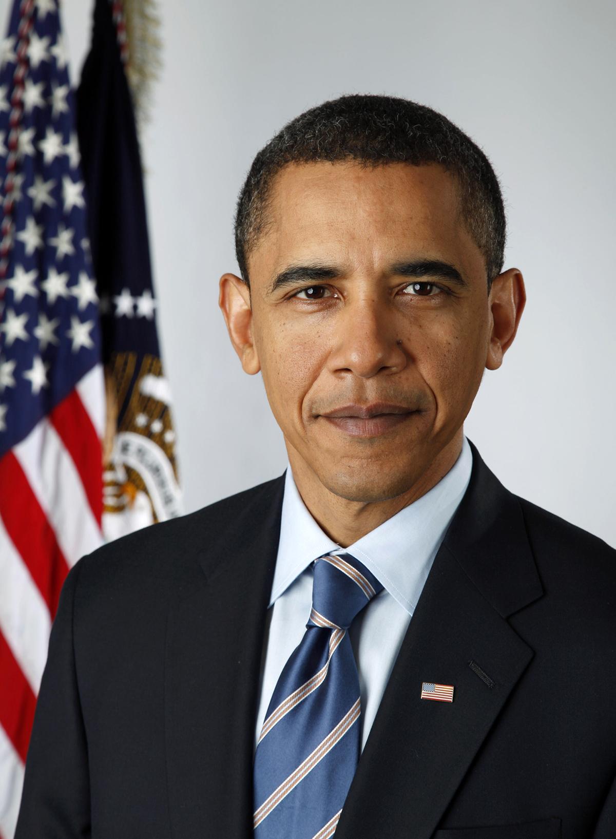 2008 president_official_portrait_hires