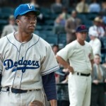 2nd Trailer for Jackie Robinson Biopic '42' (Watch)