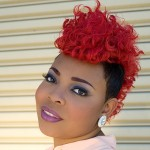 BET's Sunday Best Alexis Spight Making it Big in Gospel
