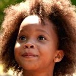'Beasts of the Southern Wild' Headed Back to Theaters
