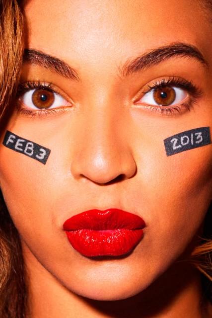 Beyonce-Superbowl