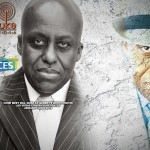 Celebrity Channel Owners Donald Schultz and Bill Duke Showcase Qubeey Capabilities at CES 2013
