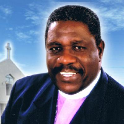 Bishop_Simeon_B_Hall_Bahamas